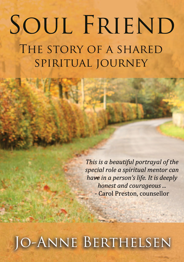 essays on spiritual life So near is god essays on the spiritual life online guide books file id 07434e online guide books christ we can be near god a lifetime journey essay spiritual formation is a process that morphs e o.